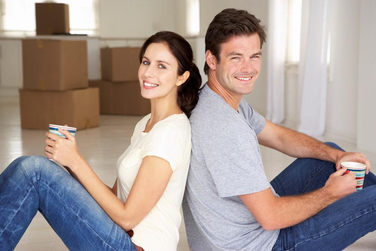 莫急莫慌莫害怕,準新人靠借錢週轉順利完婚