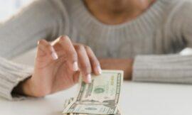 負債也能生錢?教你如何聰明借款投資