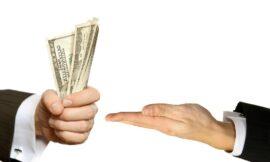 親兄弟明算帳,別讓自己成為借錢不還的賴帳哥