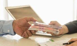 申請小額借錢的好處是什麼?哪種借錢方式適合你呢?