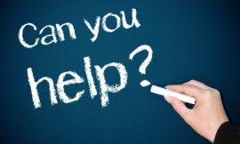 借貸這檔事讓你壓力大到喘不過氣嗎?