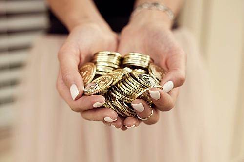 哪種星座跟人借錢比較有機會?哪種星座肯定踢鐵板?