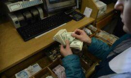 合法的民間借錢管道與非法高利貸究竟有哪些分別呢?
