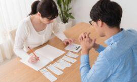 你是親友借款保證人嗎?謹記三點自保之道