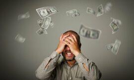 什麼是緊急預備金?別事到臨頭才借款應急