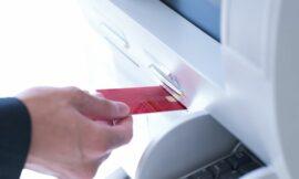 星座決定你的金錢觀,什麼星座最容易跟人借錢?(上)
