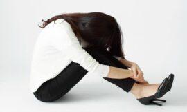 開口借款覺得痛苦丟臉不好意思,那人生還能挑戰什麼?