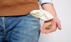借款陷阱知多少?借錢必看保身之道
