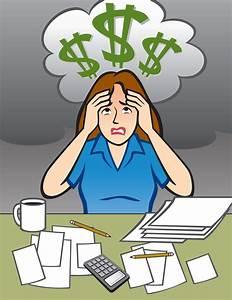 借貸來投資划算嗎?借錢致富的那些小事