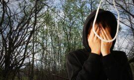 我的精彩借貸人生故事-(三)-貪得無厭終將自食惡果