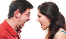 我的精彩借貸人生故事-(八)-我賭輸了妻子賭輸我的美好家庭