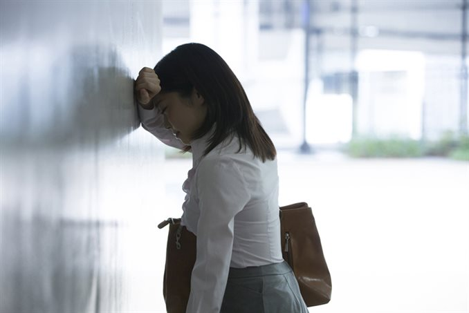 我的精彩借貸人生故事-(四)-為子下海的單親媽媽