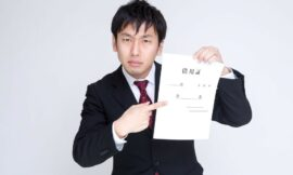 你懂得寫借據嗎?借錢之前你應該知道的注意事項