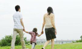 2019-01-10-借貸-戀愛中如何應對女人借貸