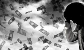2019-03-02-成為掌控金錢的第一步,要學會怎麼借錢