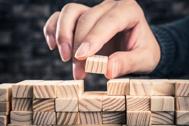 2019-03-30-借錢還是賺錢?讓自己脫離財務困境的12種方式