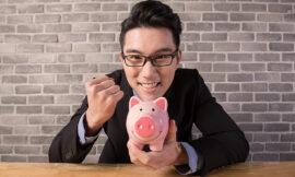 2019-05-21-我的精彩借錢人生故事-(21)-借錢不成不是做盡壞事的藉口