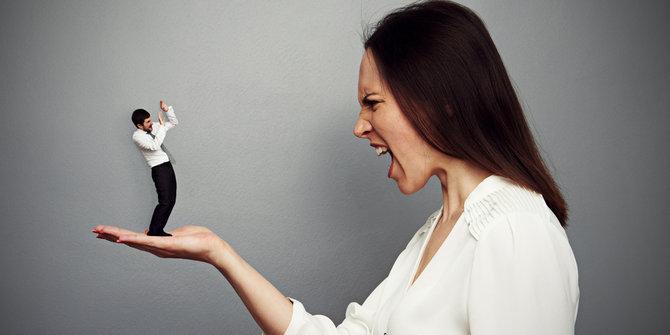2019-05-27-不該受親情勒索,遇到父母借錢怎麼辦?