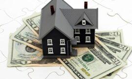 2020-04-25聰明的借款才有機會讓自己的財富更上一層樓