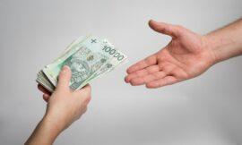 借據-2020-04-09-當夜市不再有人潮,除了借錢你還能怎麼辦?