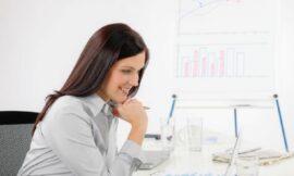 2020-04-21-借貸前請再三注意!借貸理財的風險有哪些?