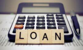 2020-05-07 借款不順,生活遇到困難嗎?政府紓困方案多看看