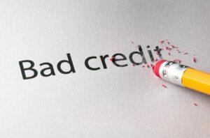 2020-05-09借貸老是過不了?!先搞懂為什麼銀行不想借。
