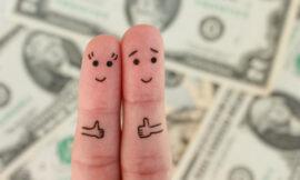 2020-05-29-借錢回家?別讓你的愛心被人利用