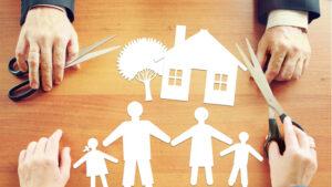 2020-05-23-有借有還利益分享,你就是借錢模範生