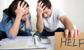 2020-06-15-善用借貸扭轉局勢,自己的人生可以選擇