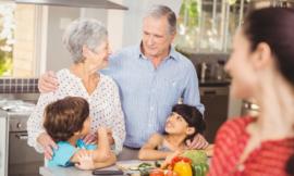 2020-06-19-親子間靠借款名義真的能避贈與稅嗎?