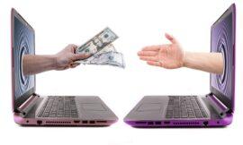2020-06-23-借錢不求人的必勝絕招