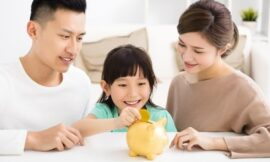 2020-07-08-孝子為父申請機車借款應急救命錢