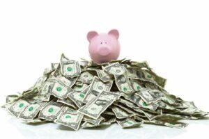 2020-07-24-十萬內借貸好借嗎?