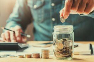 2020-07-10-輕鬆借貸解困難,當日放款好周轉