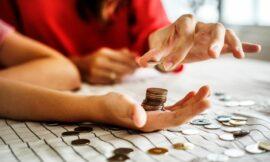 2020-07-30-老實人借貸才是真正的快樂借貸