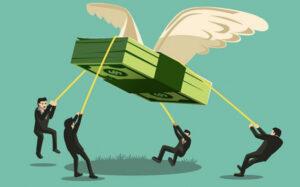 2020-08-02-信用貸款借錢來買股到底行不行?