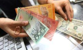 2020-07-06-身份證借錢可行嗎?