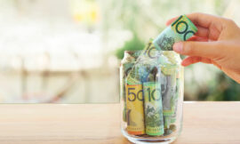 2020-08-06-借貸不求人就是那麼簡單