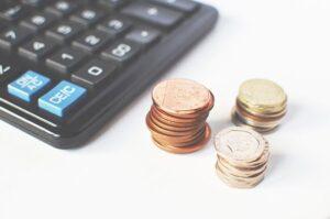 2020-08-28-開支票就能換現金?支票借款的注意事項