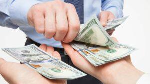 2020-09-26-信貸借錢的眉角你知道嗎?