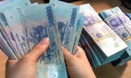 2020-09-10-台北身分證借款就是那麼簡單