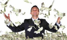 2020-09-12-為什麼借貸找金主直接快速又安全?