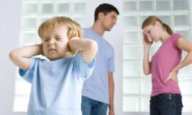 2020-09-04-被利息壓的喘不過氣嗎?借款代償高利讓你輕鬆貸