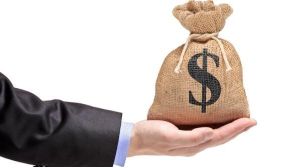 2020-09-30-借錢免出門,快速撥款資金馬上到位