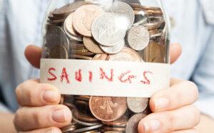 2020-09-14-借錢救急的心法密招