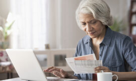 2020-10-14-借錢救急時你應該要懂的相關法律-借錢不還篇(上)