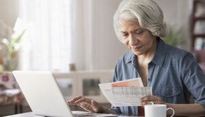 2020-10-12-借錢救急時你應該要懂的相關法律-借錢不還篇(上)