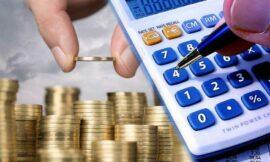 2020-10-12-借錢救急時你應該要懂的相關法律-準備借錢篇