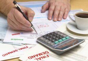 2020-10-22-借錢買房到底值不值得冒風險?
